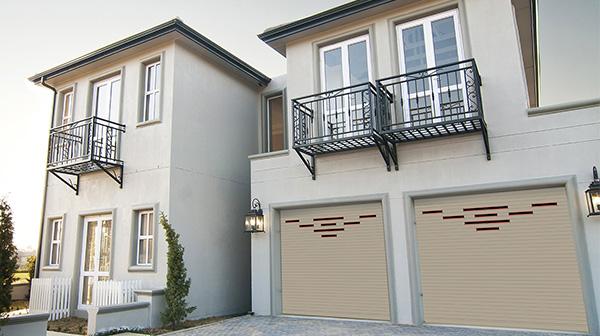 Hướng dẫn lắp đặt cửa cuốn hợp phong thủy cho nhà bạn